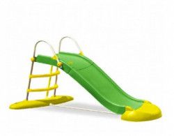 Pal-Play Tobogan sa metalnom konstrukcijom Fun slide ( 905777 )