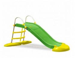 Pal-Play Tobogan sa metalnom konstrukcijom Fun slide ( 905777 )