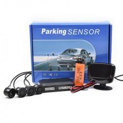 Parking senzori KT-PS880 ( 01-669 )