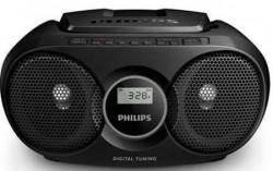 Philips AZ215B/12 prenosni CD radio ( D14767 )