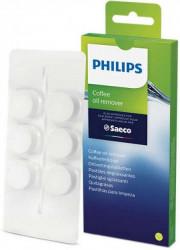Philips CA6704/10 sredstvo za uklanjanje ulja od kafe ( 15705 )