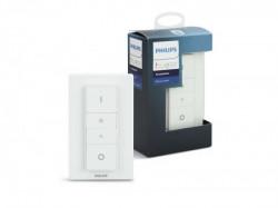 Philips Daljinski upravljač HUE beli PH021