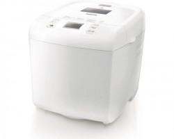Philips HD9015/30 Aparata za pravljenje hleba
