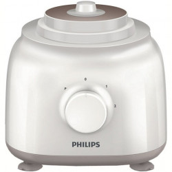 Slika Philips HR2100/00 blender 400W