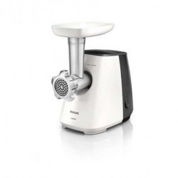 Philips HR2712/30 mašina za mlevenje mesa ( 15739 )