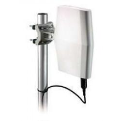 Philips SDV8622/12 Digitalna tv antena