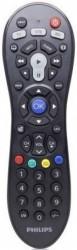 Philips SRP3013/10 daljinski upravljac ( 15631 )