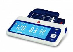 Pic Clear Rapid digitalni merač pritiska za nadlak ( A030659 )