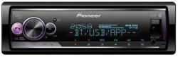 Pioneer auto radio MVH-S510BT ( PIO282 )