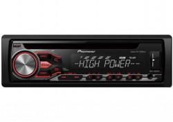 Pioneer DEH-4800F auto radio 4x100W ( PIO235 )