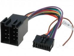 Pioneer ZRS-194 Iso konektor 18PIN ( 60-138 )