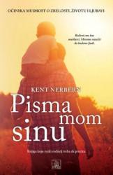 Pisma mom sinu - Kent Nerbern ( 981 )