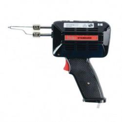 Pištolj lemilica ( 9200UC )