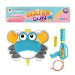 Pištolj na vodu ( 11/02235 )