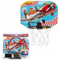 Planes košarkaški set ( 22-705150 )