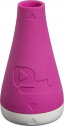 Playbrush pametni dodatak za četkicu za zube smart/Pink ( 3032003 )