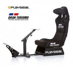 Playseat Gran Tourismo ( REG.00060 )