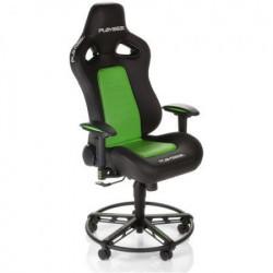 Playseat L33T Green ( GLT.00146 )