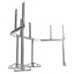 Playseat TV Stand PRO 3S ( R.AC.00096 )