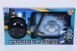 Policijski SET ( 11/70166 )