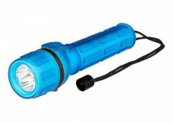 Poly pool PP3150 LED Lampa