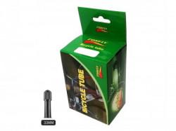 Ponely unutrašnja guma 26x1 3/8 AV 33 mm ( 392032 )