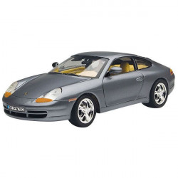 Porsche 911 metalni auto 1:18 ( 25/73101 )