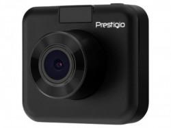 Prestigio action camera PCDVRR155 roadrunner 155 FHD 2.0 LCD 180MAH ( CAMCAR155 )