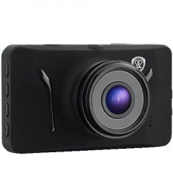 Prestigio Car Video Recorder RoadRunner 525+