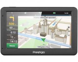 """Prestigio GeoVision 5059 5"""" Navitel navigacioni uređaj"""