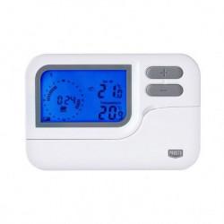 Programabilan digitalni sobni termostat ( DST-Q7 )