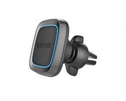 Promate AIRGRIP-1 Magnet držač za automobil plavi