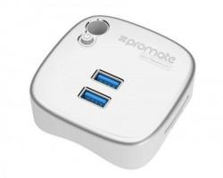PROMATE SurfaceHub USB 3.0 Hub beli