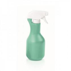 Prosperplast prskalica 500ml sauge ( PR ISO05-623U )