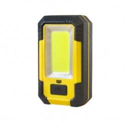 Prosto 2u1 LED baterijska lampa i power bank ( PL3425 )