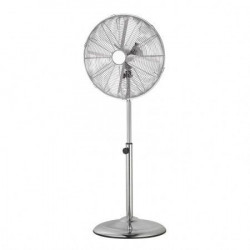 Prosto stojeći ventilator 40cm ( SF403M/CH )
