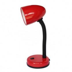 Prosto stona lampa E27 grlo ( SL-31A/RD )