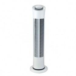 Prosto stubni ventilator 45W ( TF743P )