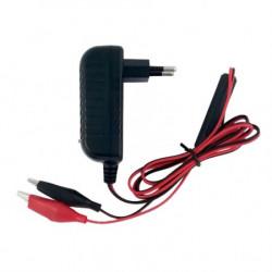 Punjač olovnih akumulatora 12V ( TNS30W-120150 )