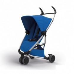 Quinny dečija kolica Zapp xpress all blue 1400902000