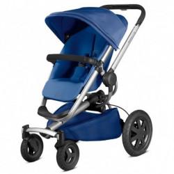 Quinny kolica za bebe Buzz xtra blue base 79609130