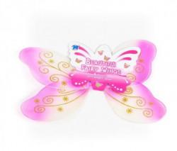 Qunsheng Toys, igračka leptirska krila ( A029589 )