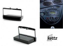 Radio blenda Kettz RB-1023 ( 01-541 )