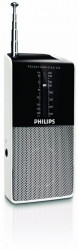 Radio tranzistor ae1530/00 philips