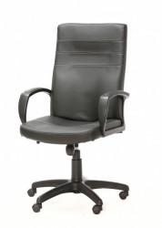 Radna Fotelja – Pegaz H (eko koža)
