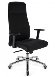 Radna fotelja SB-A1811 ( SB-A1811 )