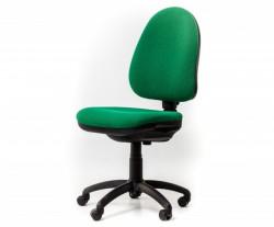 Radna stolica - 1170 MEK (eko koža u više boja)