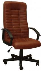 Radna stolica - Boss ECO 21