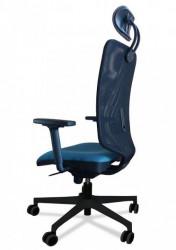 Radna stolica - Flora 02