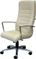 Radna stolica - Florida ECO 07
